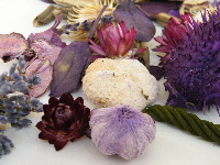 buy pot pourri lavender